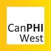 Canadian Passive House Institute West (CanPHI West)