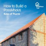 How to build a Passivhaus front cover 28_04_2015