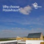 Why choose passivhaus_cover